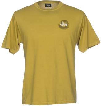 Stussy T-shirts