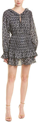 Stevie May Acacia Shift Dress