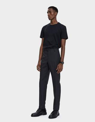 Éditions M.R Aime Classic Tailored Pant