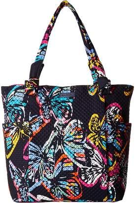 Vera Bradley Hadley Tote Tote Handbags