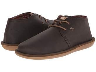 Sanuk Koda Select Men's Lace up casual Shoes