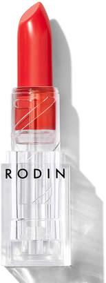 Rodin Olio Lusso Luxury Lipstick