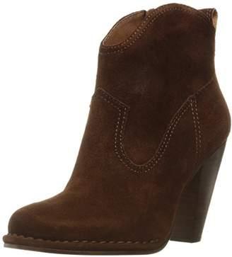 Frye Women's Madeline Short Boot