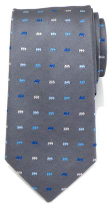 Cufflinks Inc. Cufflinks, Inc. Batman Icon Silk Tie
