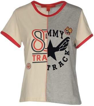 Tommy Hilfiger T-shirts