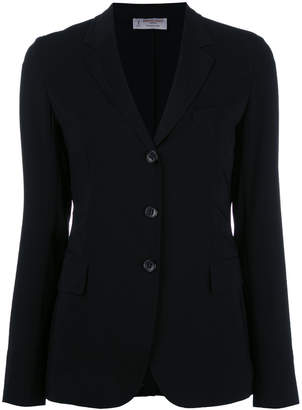 Alberto Biani three-button blazer
