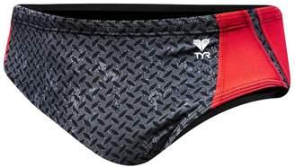 TYR Men's Viper Racer Swimsuit