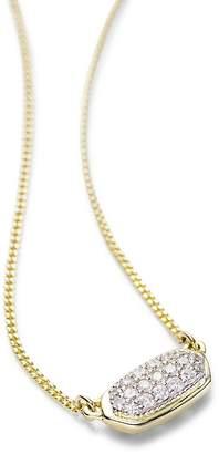 7a9ac9be8d180 Kendra Scott Fine Jewelry - ShopStyle