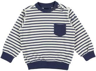 North Sails Sweatshirts - Item 12096060AE