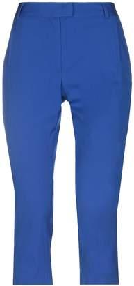 Viktor & Rolf 3/4-length shorts