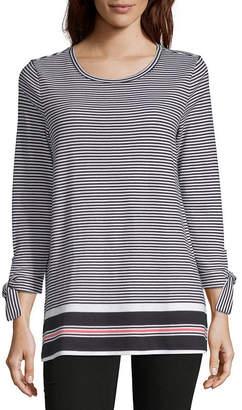 16f9e4f2165 Liz Claiborne Women s Petite Clothes - ShopStyle