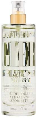 Gianfranco Ferre Gieffeffe by 3.3 oz Eau de Toilette Spray