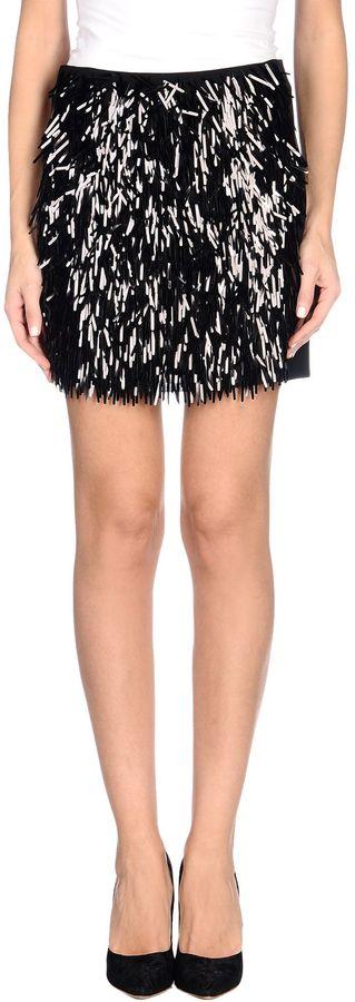 DKNYDKNY Mini skirts