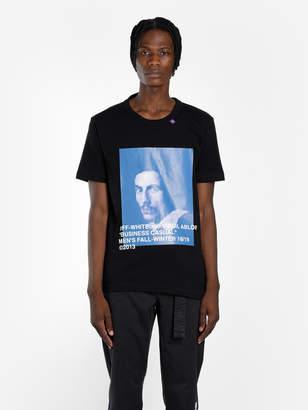 Off-White T-shirts