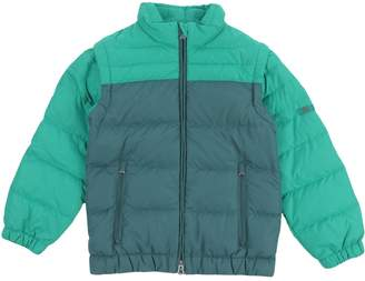 Peuterey Down jackets - Item 41775109