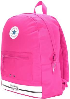 Converse Chuck Backpack
