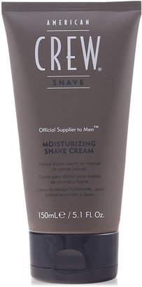 American Crew Moisturizing Shave Cream, 5-oz, from Purebeauty Salon & Spa