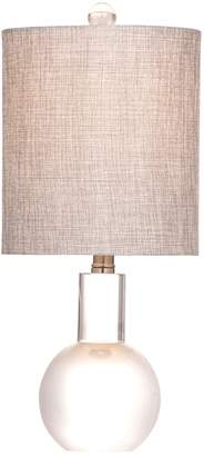 Bassett Mirror Kira Table Lamp