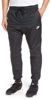 Nike Windrunner Training Pants