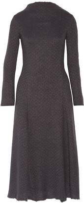 Nina Ricci 3/4 length dresses - Item 34920047UH