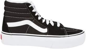 4309e01fd9802a Vans Hi Top Sneakers - ShopStyle