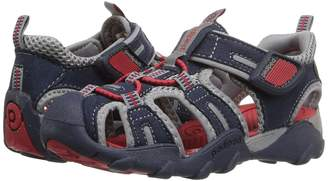 pediped Canyon Flex Boys Shoes