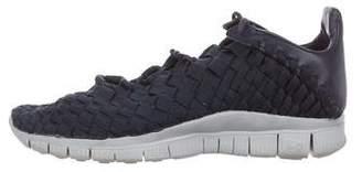 Nike Free Inneva Woven Sneakers