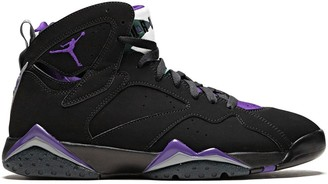 Jordan Air 7 Retro sneakers