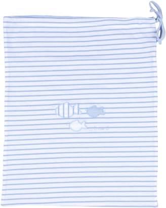 NINNAOH Pajama cases - Item 51123129FV