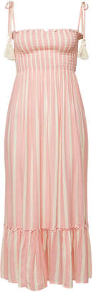 Cool Change coolchange Piper Toiny Printed Maxi Dress