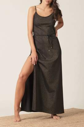 Marie Jo Ornella Long Dress