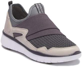 Mephisto Lacapa Slip-On Sneaker