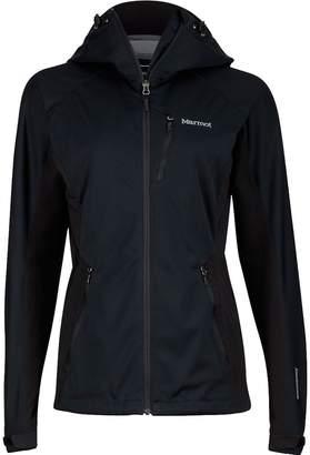 Marmot ROM Softshell Jacket - Women's