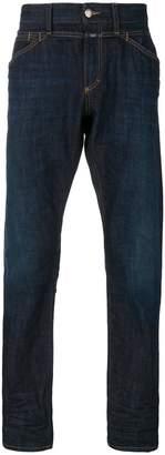 Closed 5 Pocket Selvedge jeans