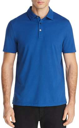 ccff0d85 Michael Kors Bryant Classic Fit Polo Shirt - 100% Exclusive