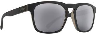 Von Zipper Vonzipper VonZipper Banner Sunglasses