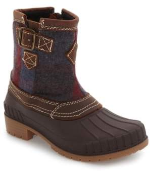 Kamik Avelle Waterproof Boot