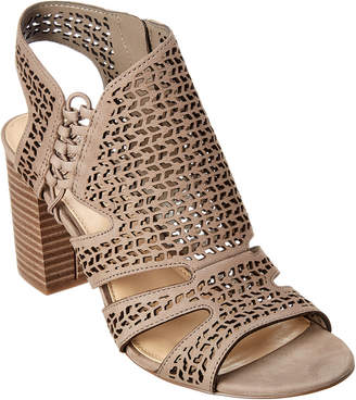 Vince Camuto Brindita Leather Sandal