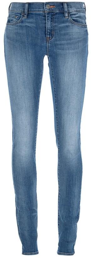 Ralph Lauren Denim & Supply skinny jean