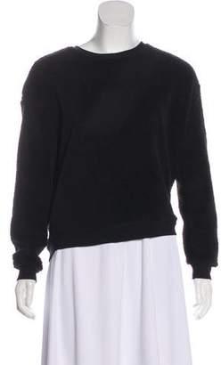 Bella Luxx Womens Clothes Shopstyle