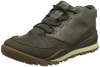 The North Face Edgewood, Women Chukka Boots Chukka Boots,(43 EU)