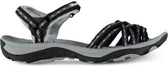267adb87e4c Karrimor Women Salina Sandals from Eastern Mountain Sports