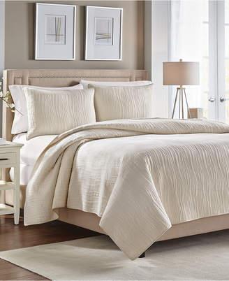Croscill Heatherly King Quilt Bedding