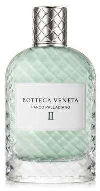 Bottega Veneta Parco Palladiano II Eau de Parfum/3.4 oz.