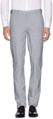 Paul Smith Casual pants - Item 13076403GS