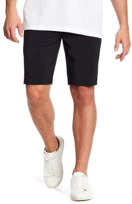 Callaway GOLF Opti-Dry Stretch Solid Shorts