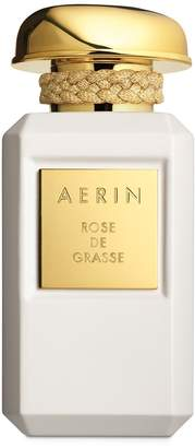 Estee Lauder AERIN Beauty Rose de Grasse Parfum