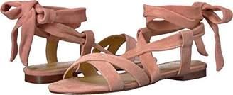 Splendid Women's Feodora Sandal