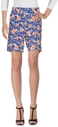 Fornarina Bermuda shorts