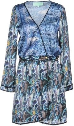 Heimstone Short dresses - Item 34868335SO